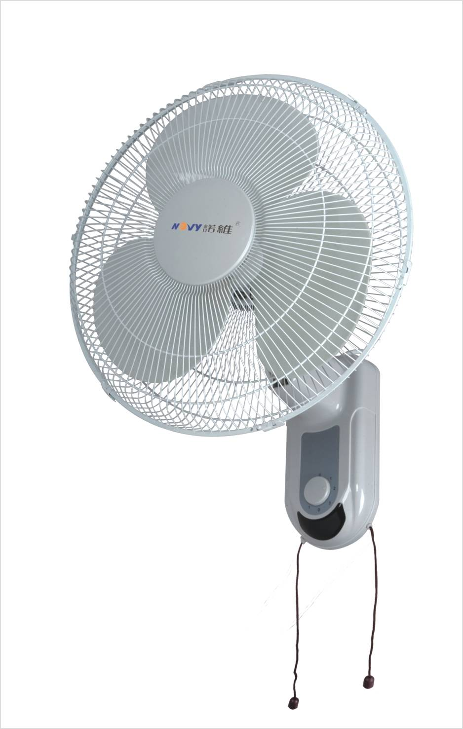"""FB-40A 16"""" wall fan"""