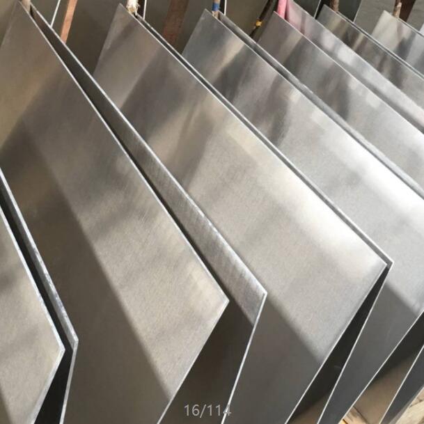 magnesium alloy tooling plate AZ31B