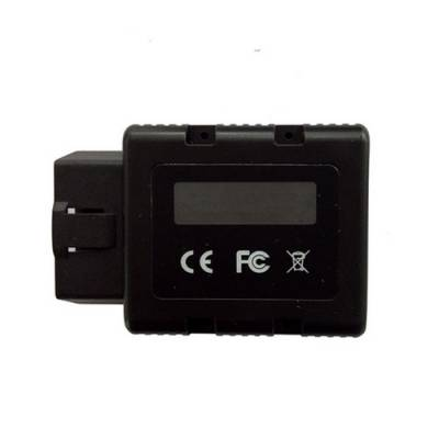 PSACOM Bluetooth For Renault-COM PSA-COM Diagnostic Cable