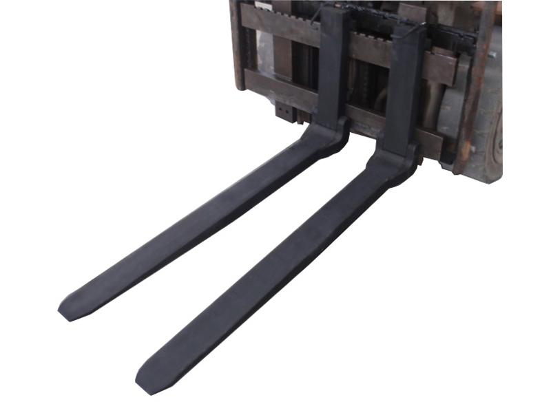 Forklift Fork Folding Forks