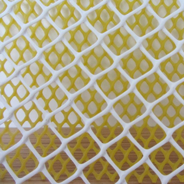 Plastic felt netting for sale