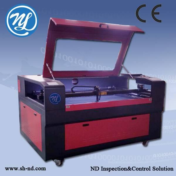 ND-J1390 laser machine