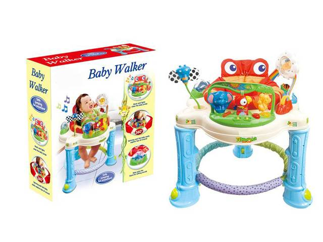 Hot sale BABY WALKER
