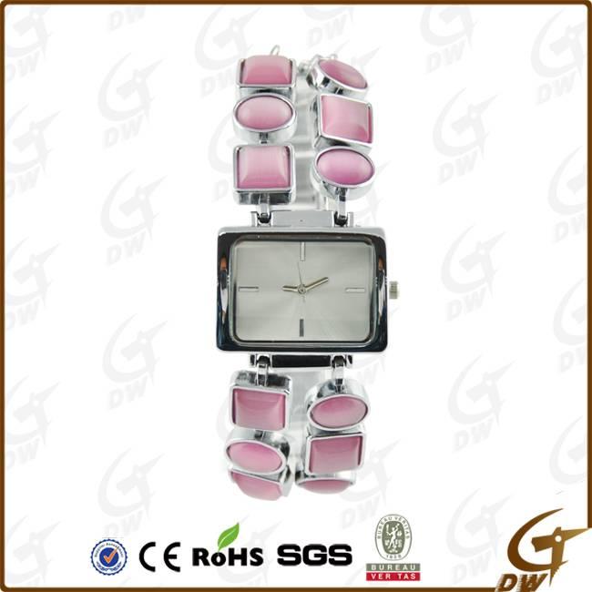 China Factory ODM Bracelet Watch