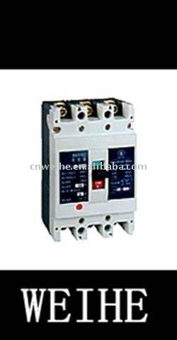 rating miniature circuit breakers
