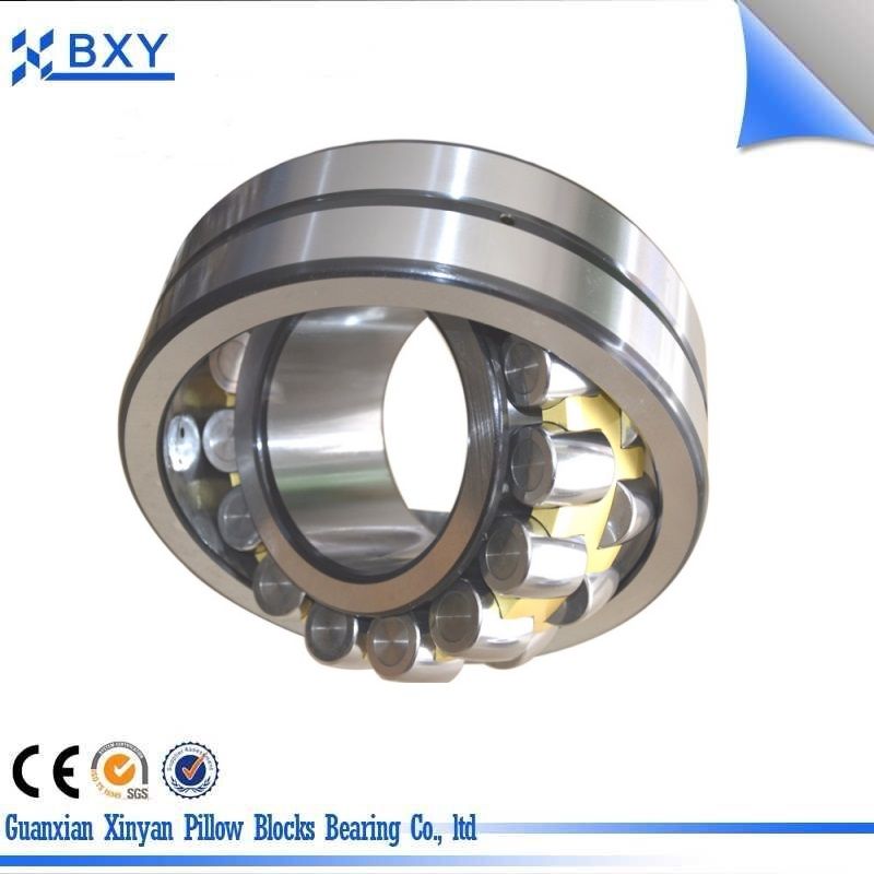High Quality Spherical Roller Bearings/ ball bearings Made in China