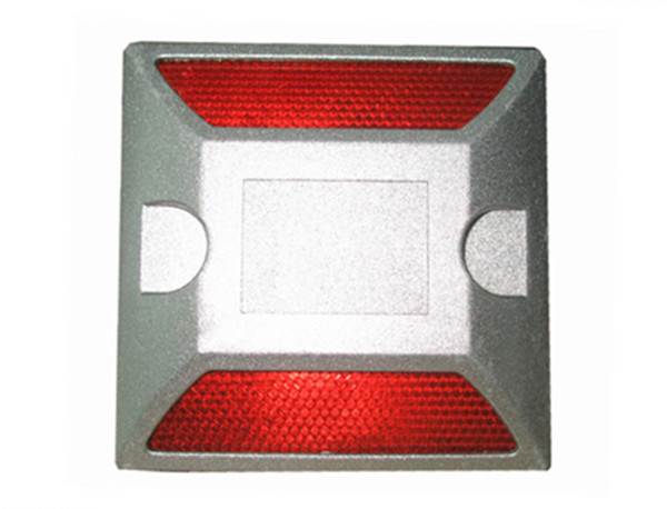 High quality reflective road stud raised pavement marker