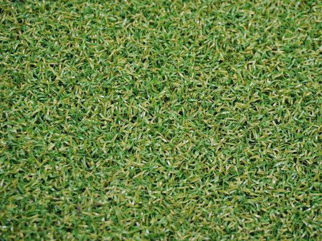 High-quality Tennis artificial turf