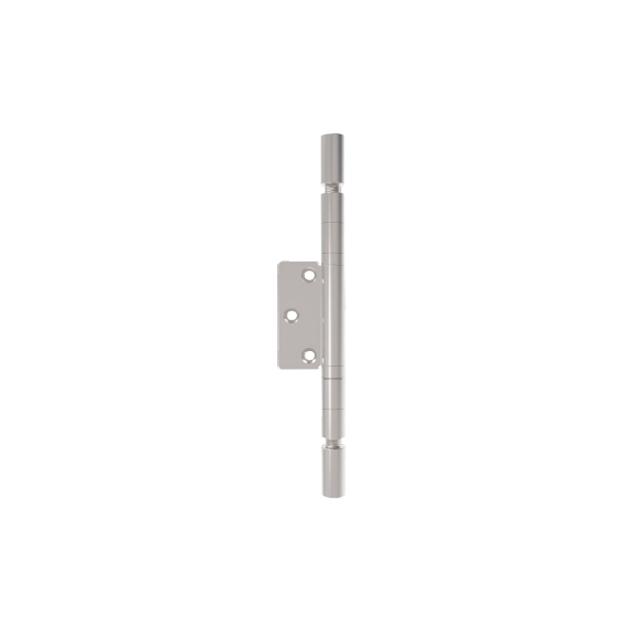 Stainless steel hinge-GH02-B
