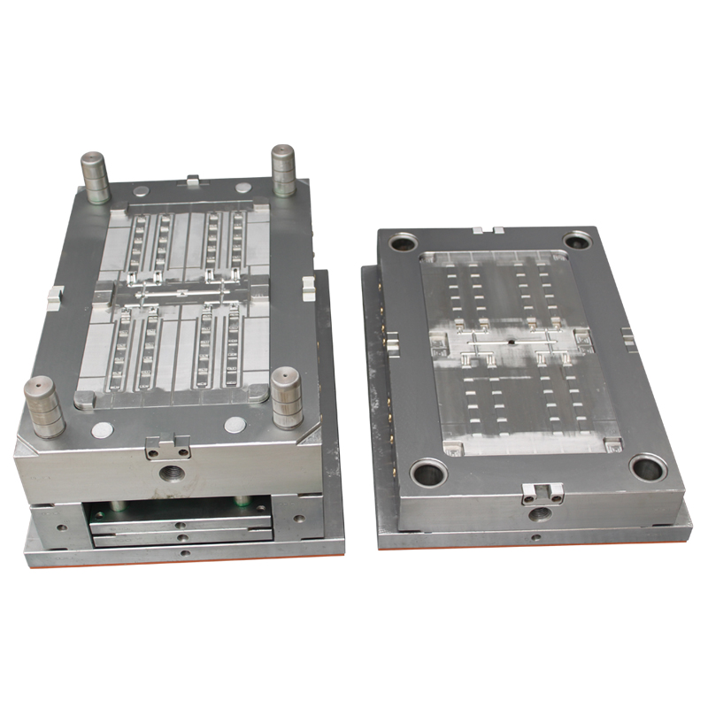 injection molding,mould,tooling,OEM&ODM Products,Plastic products
