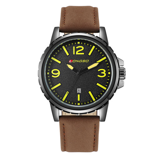 Men Watches LB001-1