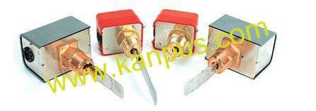 Refrigeration Flow Switch (refrigeration parts, air conditioning parts)