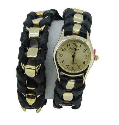 Woman's Watch Promotional Watch Wrist Watch