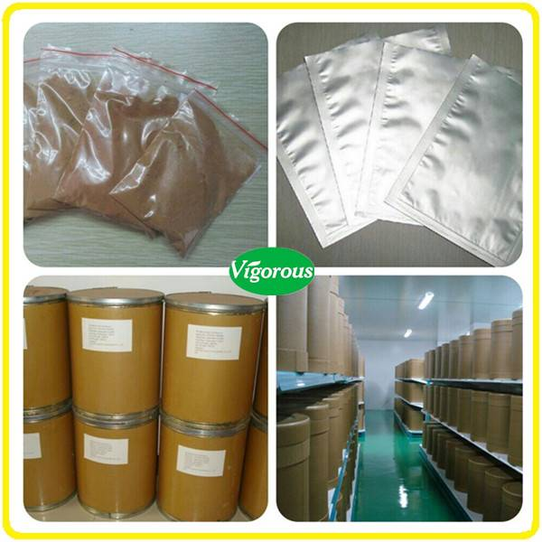 High quality danshen extract / pure natural salvia miltiorrhiza / best price 10:1 danshen extract