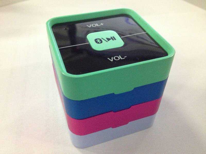 factofy supply cheap bluetooth mini speaker