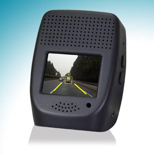 Advanced Driving Assistance System ( ADAS)