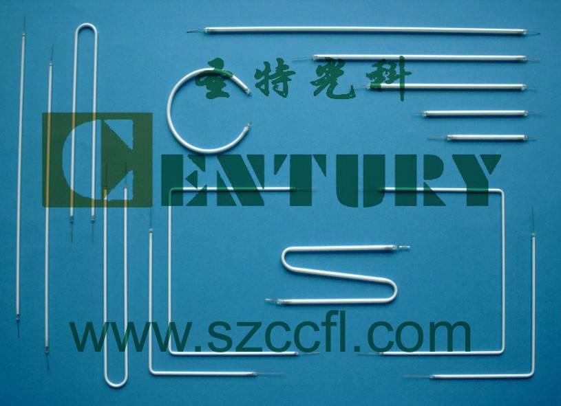 Cold cathode Fluorescent Lamp/CCFL Lamp