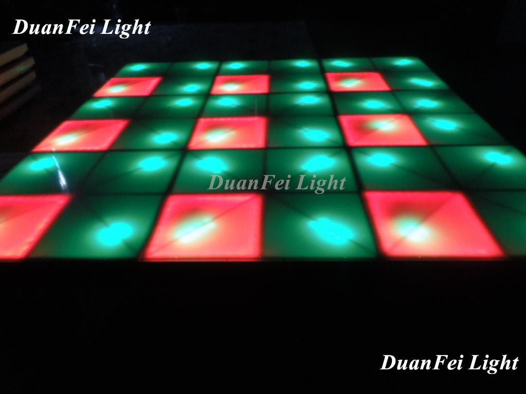 742 led dance floor acrylic dance floor disco dance floor
