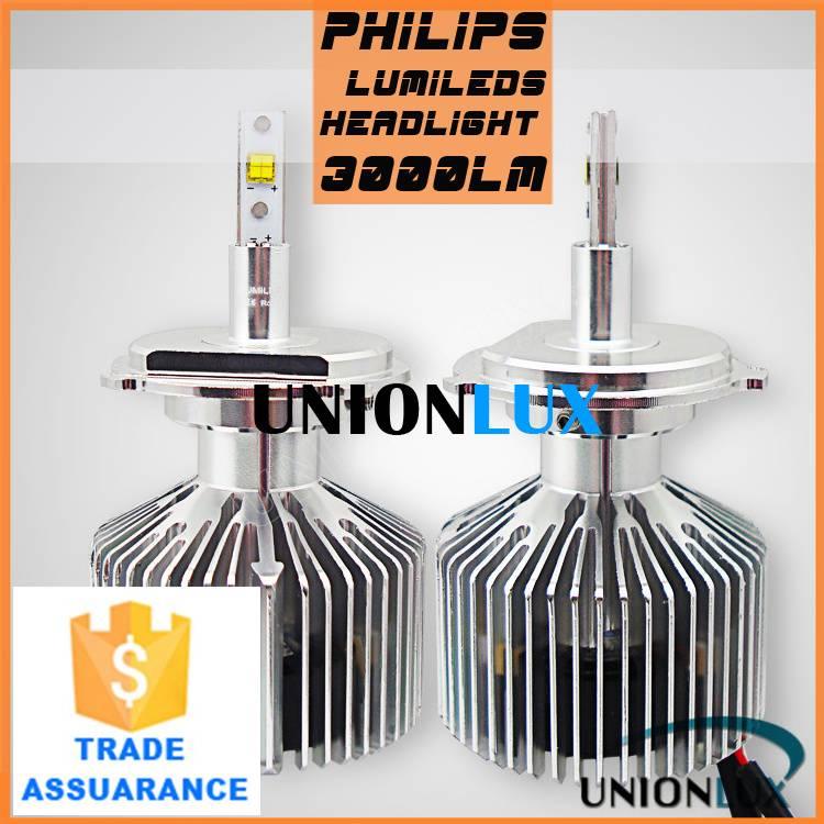 UX-PH2HL-3000LM