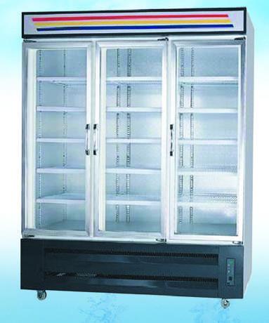Beer Cabinets(PJG-C)