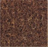Glazed Tile (APK6187 Wall&floor tile)