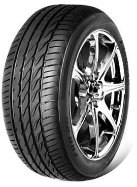 HIGH PERFORMANCE TIRES RUN-FLAT TIRE NEW PRODUCTS