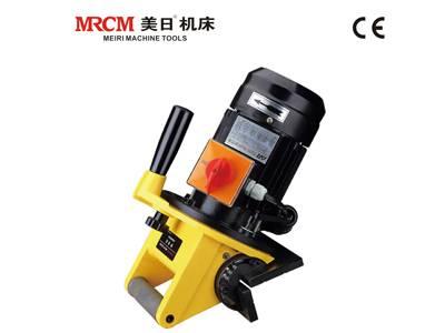 Portable chamfer MR-R200