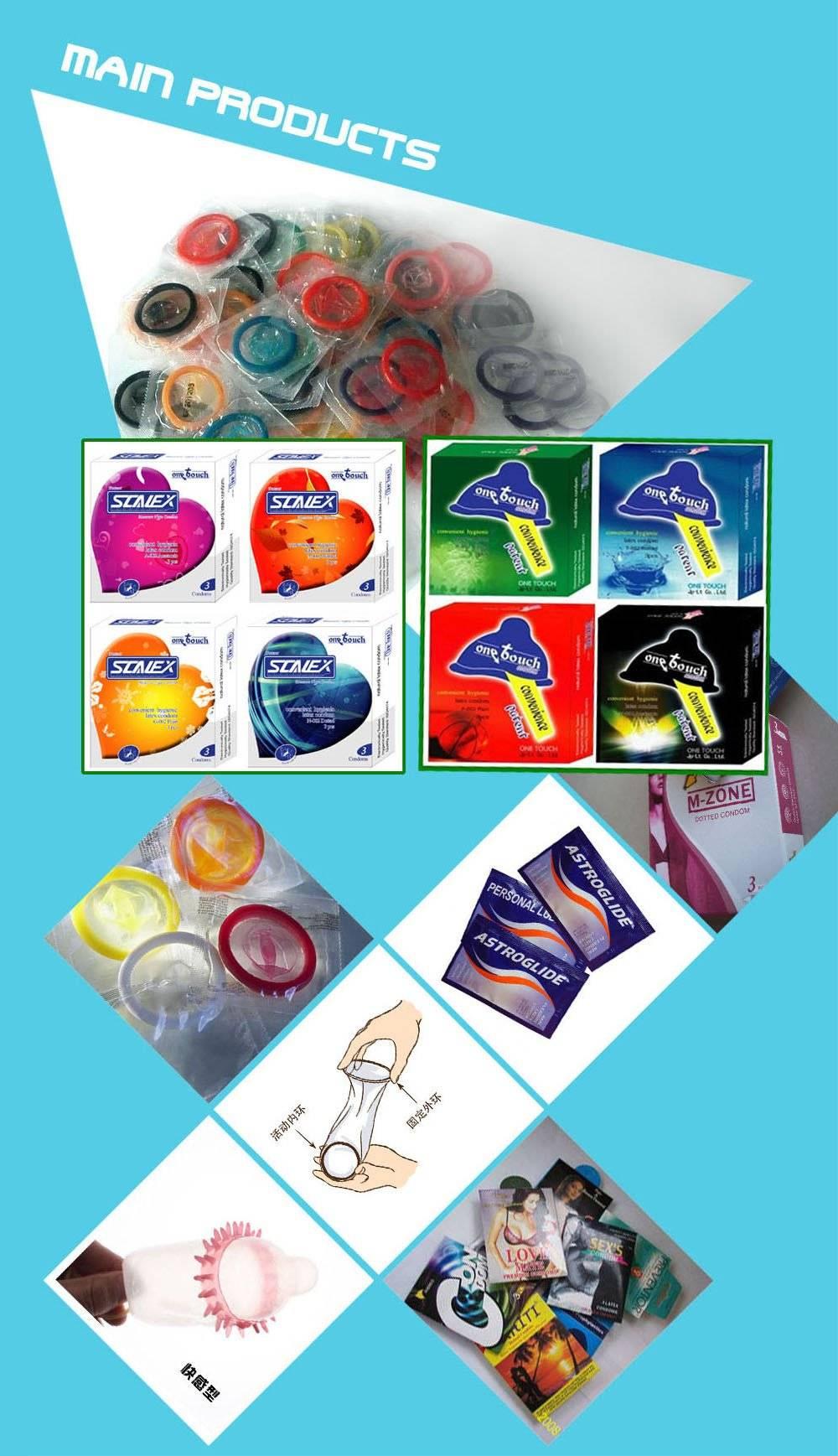 free colored condoms, free condoms, free sample vibrators