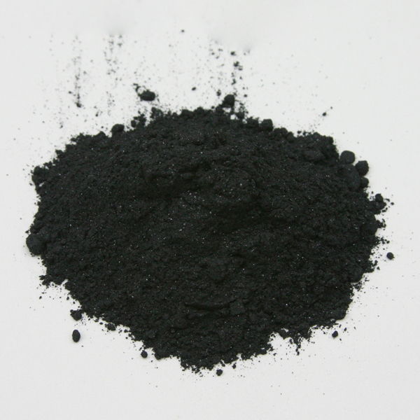 99.99%-99.999%Cadmium Tellurium(CdTe) china powder lumps