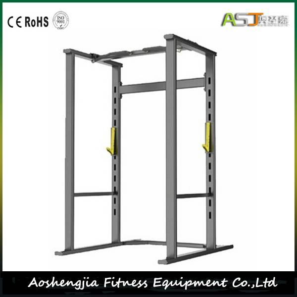 Power Rack Gym Fitness Equipment