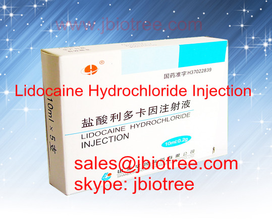 Lidocaine hydrochloride Injection,Lidocaine hcl injection,lidocaine hcl,lidocaine,injection