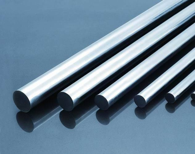 Various Gredes Tungsten Carbide Rod