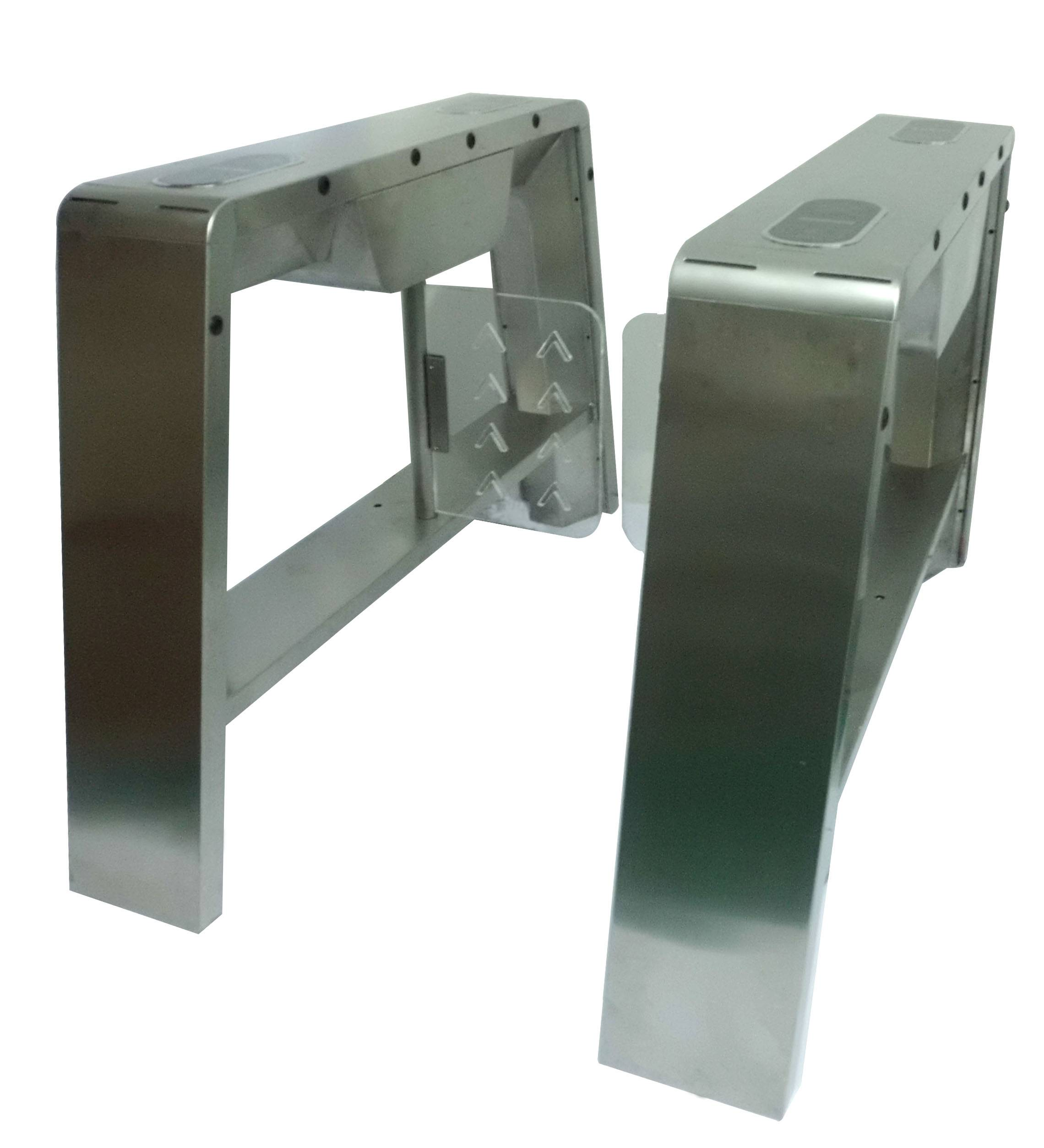 Ding-An Swing Turnstile
