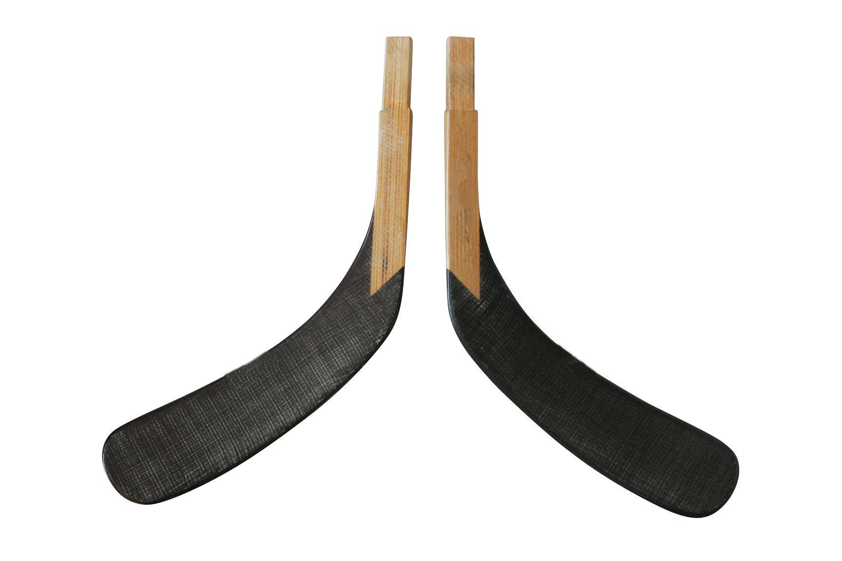 roller and street hockey abs replacement blade