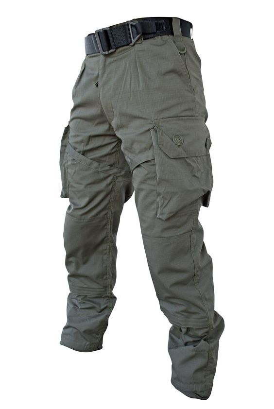 Working Trouser/ WorkWear/ Working Pant/ Coverall
