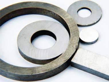 SmCo Magnet, Samarium Cobalt
