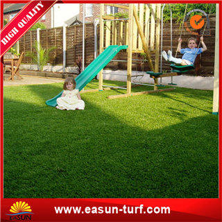 Artificial lawn grass skyjade for decoration- ML