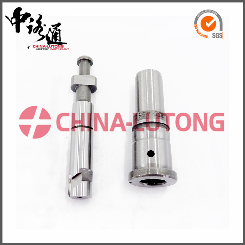 injector nozzle manufacturer -diesel plunger 2 418 455 037