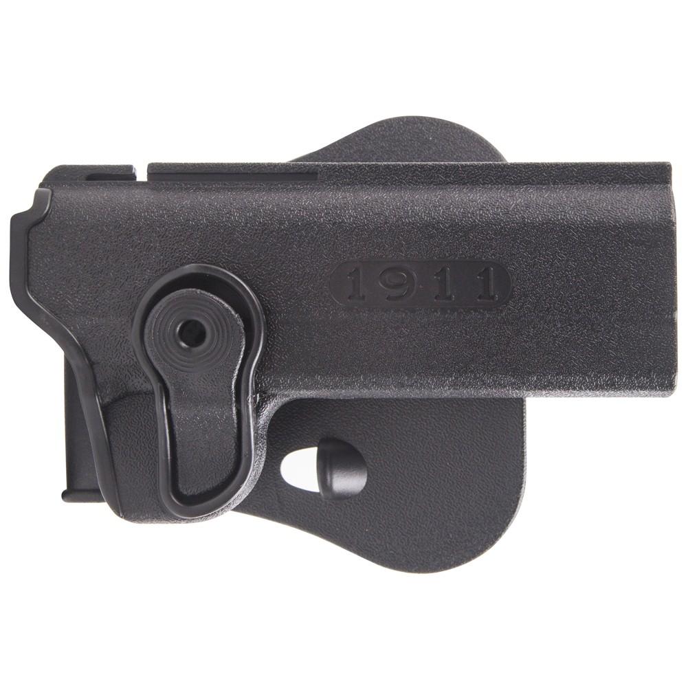 gun holster for Colt 1911