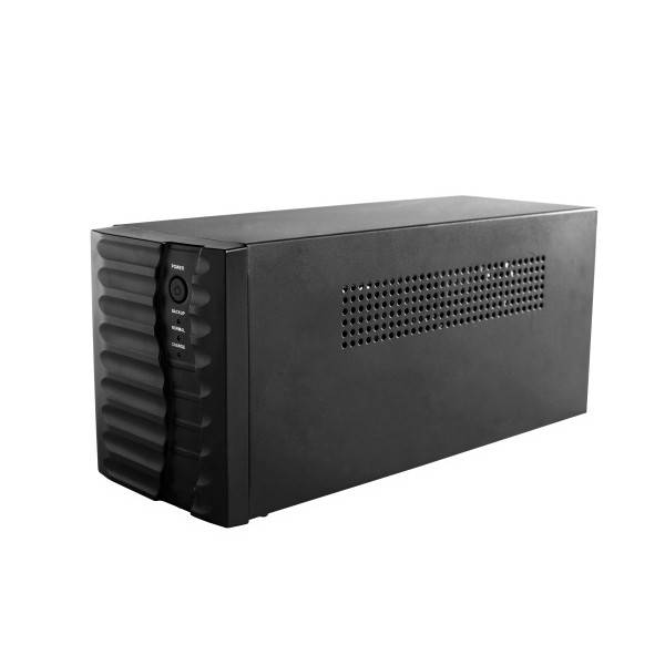 OL500/650/1000/1200 offline ups with avr for PC and workstation