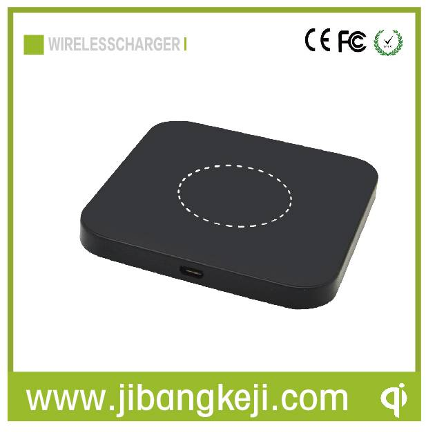 C2 Wireless charger Transmitter