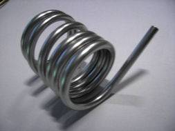 stainless steel capillary pipes use for dryer