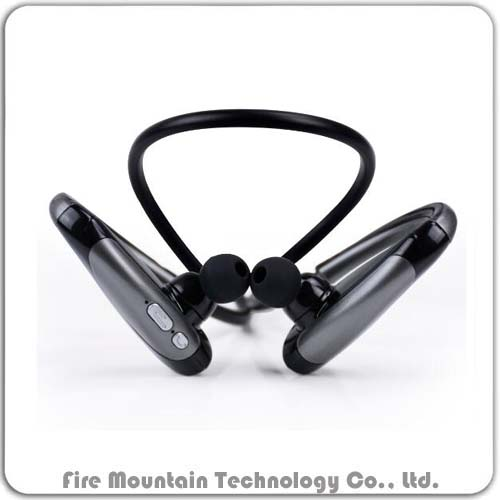 X26 Manufacturers Wholesale Wireless Bluetooth Headphone