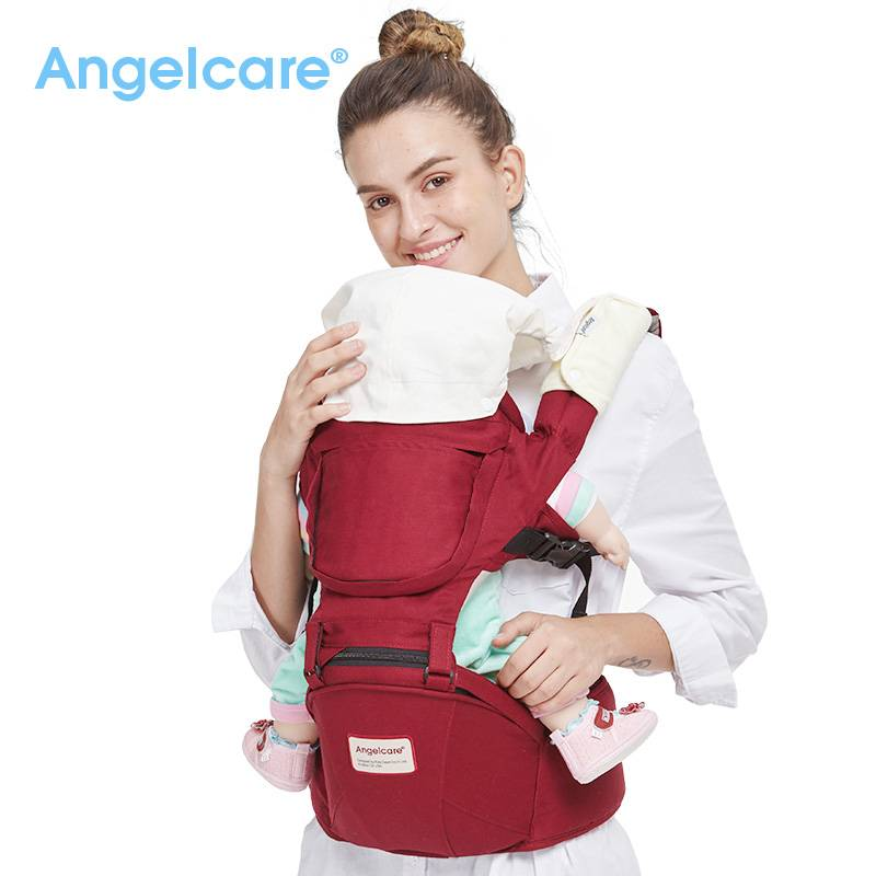 Angelcare new baby carrier baby products hipseat