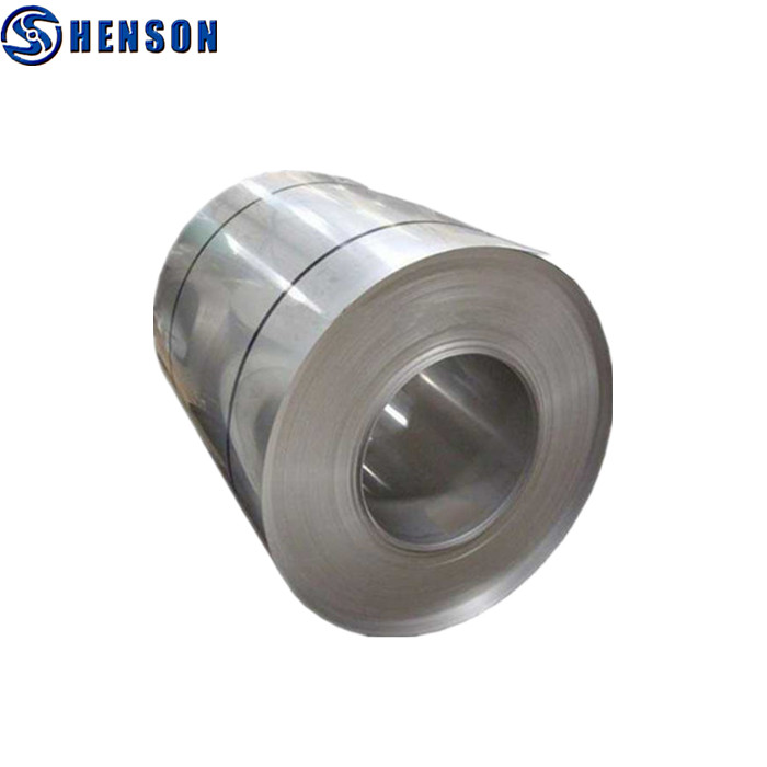 1.4401 316l stainless steel coil hot/cold rolled steel coil