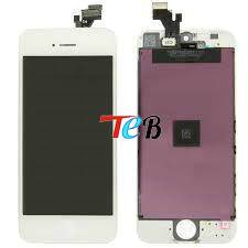 replacement lcd touch screen for iphone 5