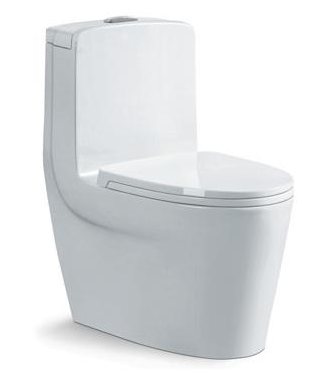 china manufacturer luxury sanitary ware ceramic wc toilet
