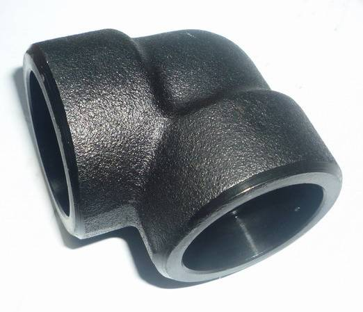 A105 3000 Sw High Pressure Pipe Fittings Shanghai