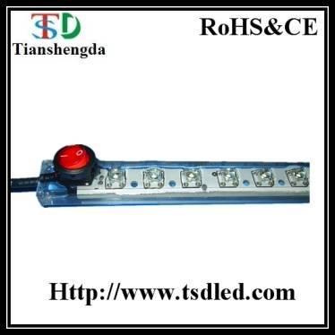 PVC Waterproof Super Flux LED Bar