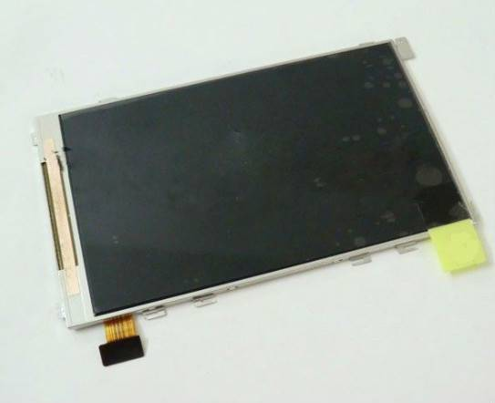 original for blackberry 9860 lcd with touch screen 100% new